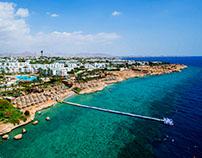 Sun Rise Diamond Beach Resort