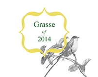 grasse 0f 2014