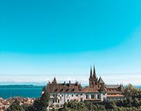 Neuchâtel | Switzerland