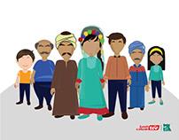 Misr El Kheir Foundation | Hepatitis C Prevention