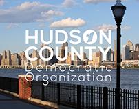 Hudson County Democratic Organization
