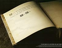READ Campaign