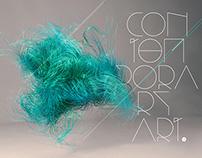 Contemporary Art 3D