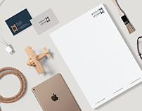Branding | Masharef Community