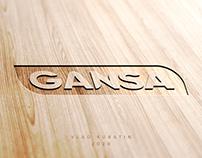 Gansa Мебельная фабрика / Furniture factory