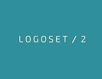 Logo Set II