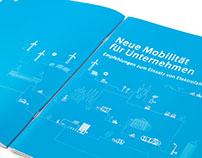 Neue Mobilität | Ratgeber | Broschur | Thega