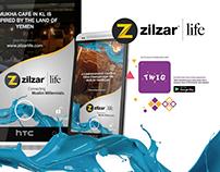 Zilzar Life