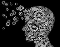 Operational psychology - Social engineering