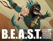 B.E.A.S.T.