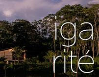 Igarité - UNICEF