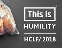 Humility Through Frugality™ (HCLF)