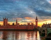 Вкладываем деньги в недвижимость Лондона
