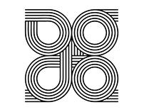 DOJO Streetwear Logo