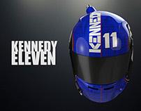 Kennedy Eleven