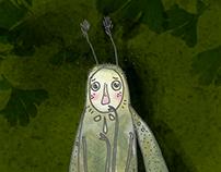 żuczki | lil beetles