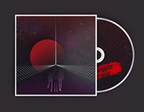 Intergalactic Romance Album