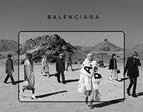 BALENCIAGA-INTERACTION