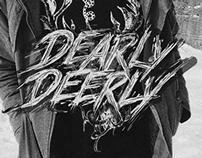 Dearly Deerly
