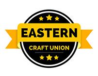 ECU Logo Design
