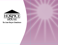 Hospice House: 2014 Honor Roll