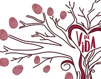 Campanha Doação de Sangue - H2L