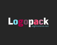 Logos Part III