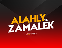 Alahly Vs Zamalek Elahly.com
