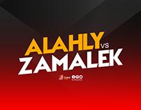 Alahly Vs Zamalek Elahly.com