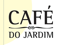 Café do Jardim
