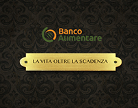 Young Lions competition | Banco Alimentare