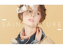 Web design / UIUX