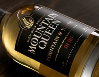 Mountain Queen