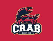 Sport club logo 3