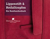 Lippenstift & Notfalltropfen | Book Cover