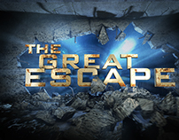 The Great Excape