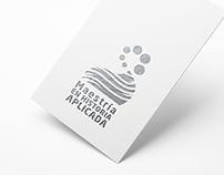 Diseños UNA Universidad Nacional de Costa Rica
