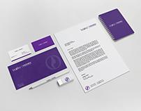 WOW Branding Pack