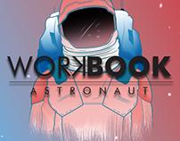 Work Book / Sketchbook