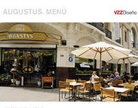 Augustus Restaurant