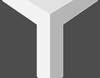 y2 Design