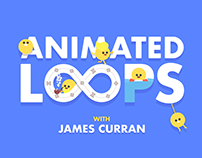 Animated Loops