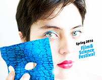 Film & Science Festival // Competition