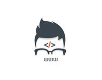 Hackaholic logo