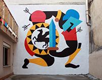 CEPA Bilbao