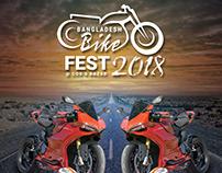 festival banner design