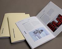 Organització del disseny