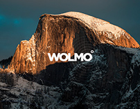 WOLMO