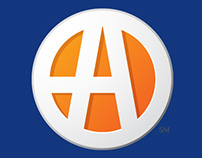 Autotrader- Car Buyer of the Future