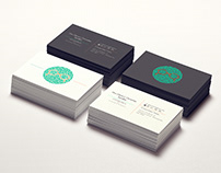 Optometrist | Business Cards